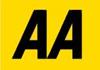 AA Loans