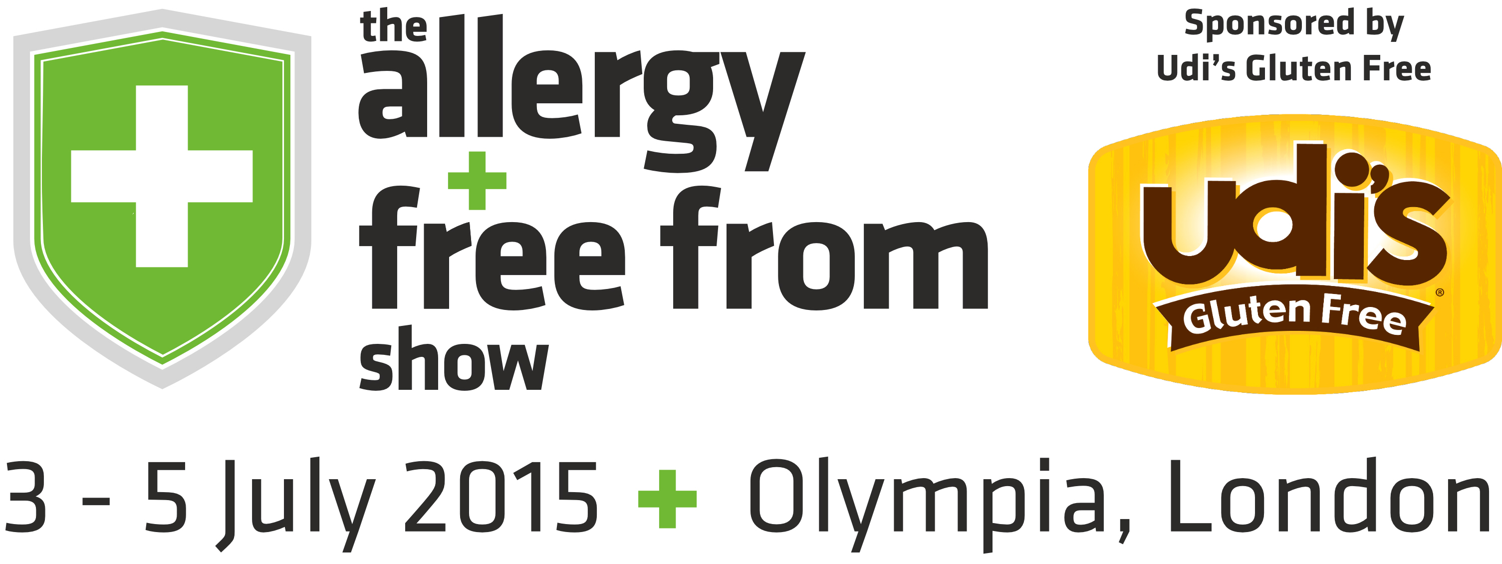 The Allergy & Free From Show