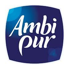 Ambi Pur logo