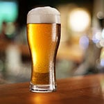 �20+ of Free beer deals including Carling, Amstel, Kozel and Sol