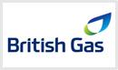 britishgaslogo