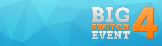 Cheaper than the cheapest energy: 