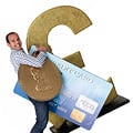 The Martin Lewis Money Show new series - come to our roadshows