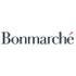 Bonmarch�