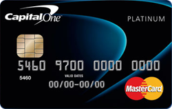Capital One* - 0% until April 2015, 3% fee