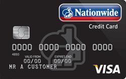 nationwide-creditcard