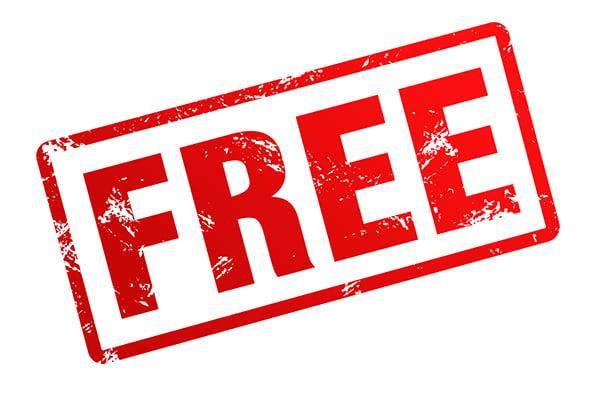 free holiday calls