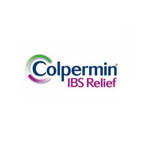 Colpermin logo