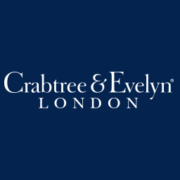 Crabtree and Evelyn