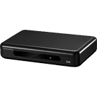 Dreamax set-top box