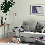 Dulux paint deals - Homebase