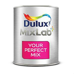 Dulux paint offers