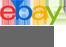 eBay compatible