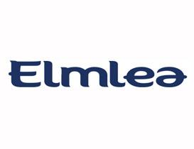 Elmlea logo