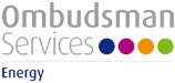 Energy Ombudsman