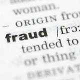 Fraud is being attempted, yet the police won't act