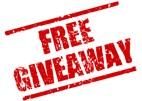 Free online give aways