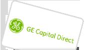 GE Capital Direct