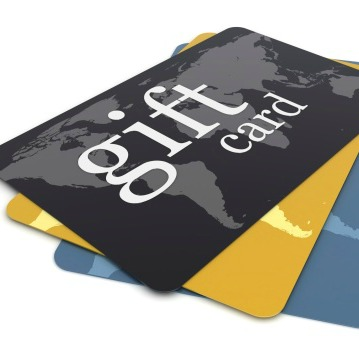 Got an Austin Reed gift card? Use it ASAP now the firm's in administration