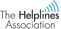 Helplines logo