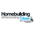 FREE Homebuilding Show tickets