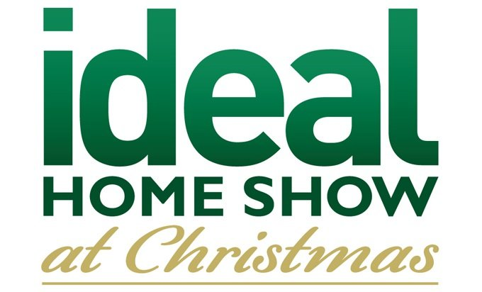 Free Ideal Home Tickets