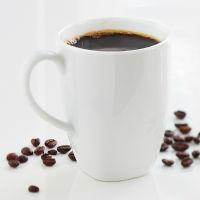 Ikea free cup of coffee or tea