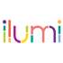 Ilumi logo