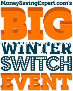 MSE's Big Winter Switch Event