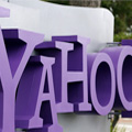 500 million Yahoo  accounts hacked - what to do to protect yourself