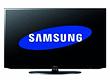 Samsung 32 Full HD LED TV