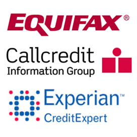 Home» Breach Incidents» Business Sector» Credit reference agency Equifax fined for security breach Credit reference agency Equifax fined for security breach Posted by Dissent at pm Business Sector, .