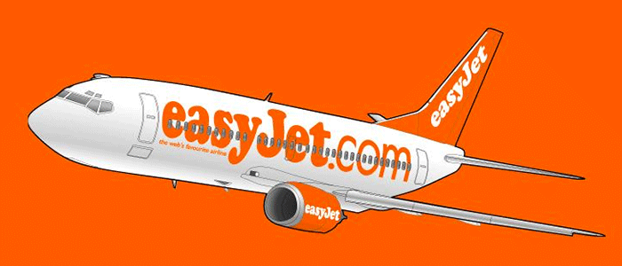 Easyjet trick - beat the flight price hike