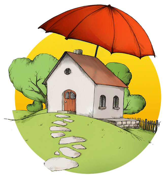 Home Flood Insurance Quotes