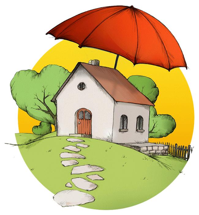 Mse Home Insurance Comparison