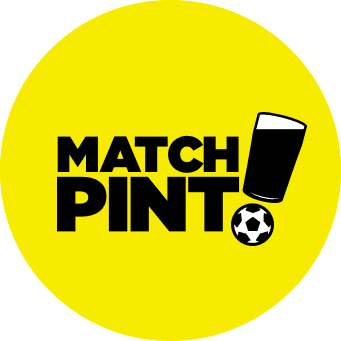 MatchPint.co.uk