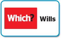 Which Wills logo
