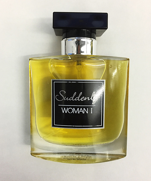 http://images.moneysavingexpert.com/images/img-perfume-6.jpg