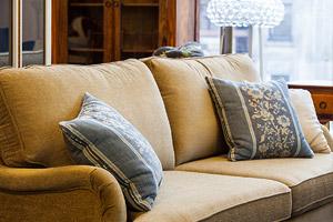 Free sofas, beds, TVs, fridges & more