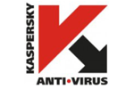 Kaspersky security software for free