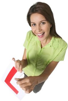 Learner insurance