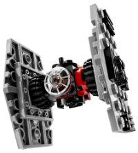 Free Star Wars Lego