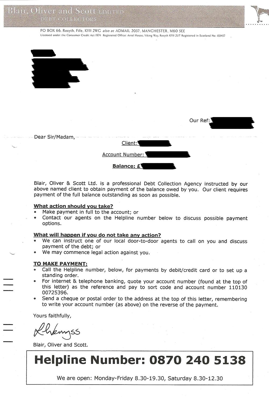 gift letter for mortgage mortgage document samples