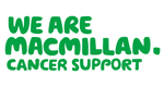 Macmilan Cancer Support