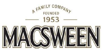 Macsween Haggis logo