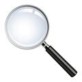 Search item's titles & descriptions