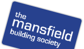 The Mansfield Building Society 3.05% ISA