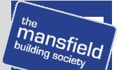 MansfieldBS