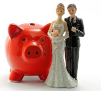 your spouse is exempt from IHT