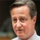 David Cameron snubs student loans hike letter